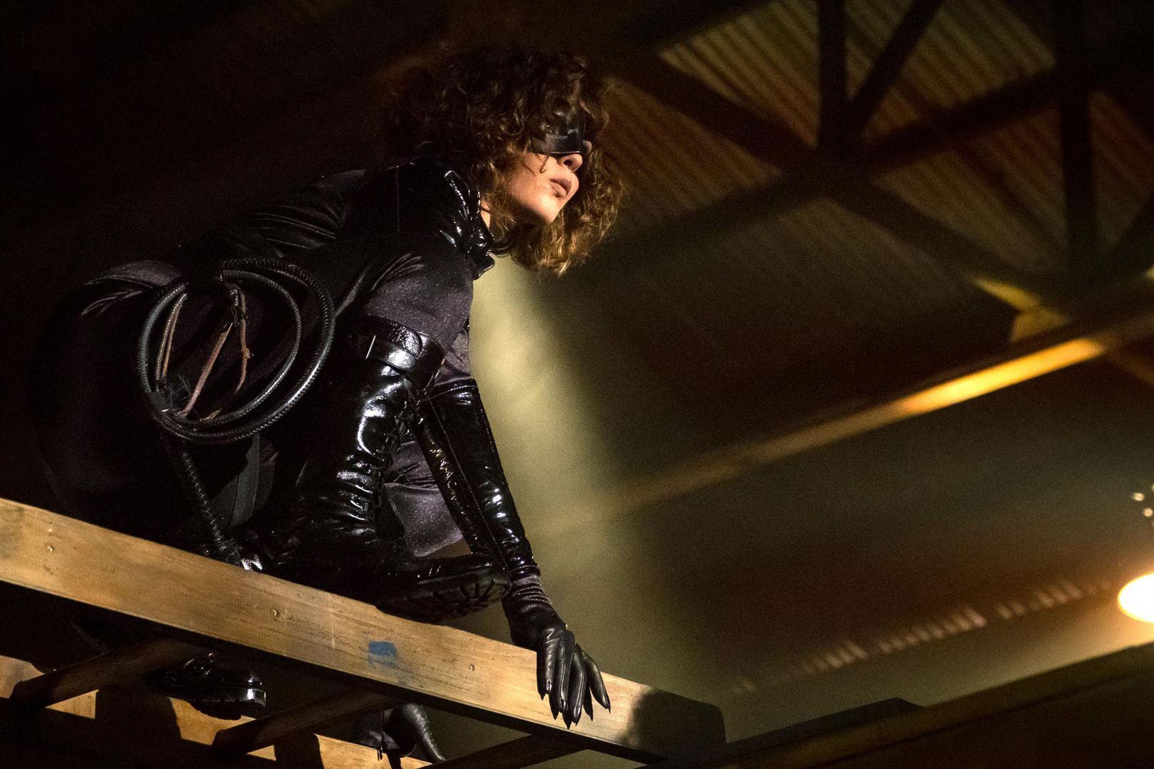 [Séries TV] Gotham, Saisons 1 à 5 3127969