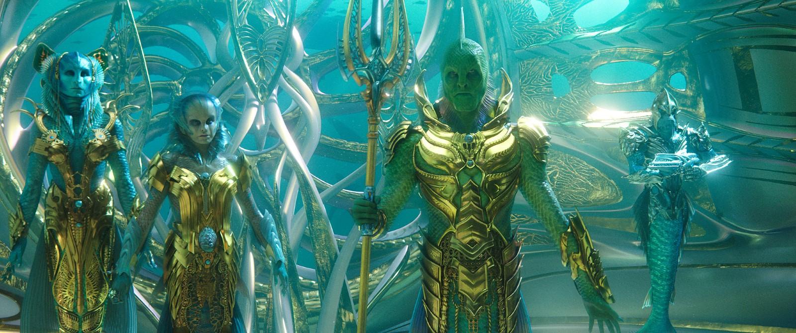 [Films] Aquaman 2462307