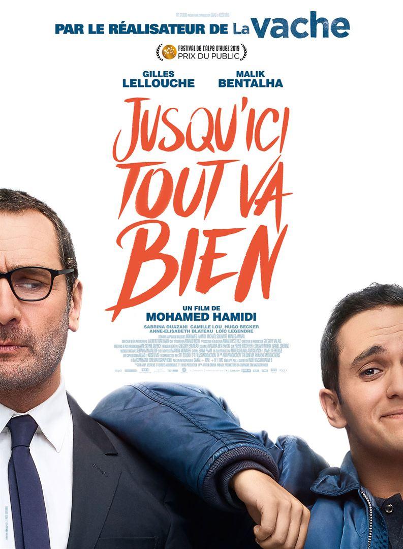Films Algeriens Comedie