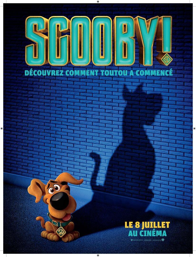 Regarder Film Scoob 2020 Film Complet Streaming Vf Hd En Vostfr Home Regarder Film Scoob 2020 Film Complet Streaming Vf Hd En Vostfr
