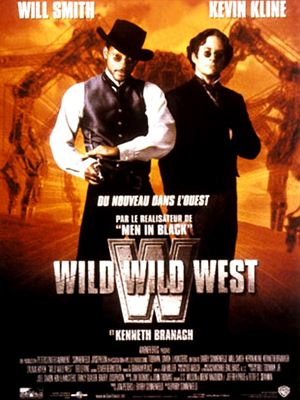Wild Wild West TRUEFRENCH BDRIP