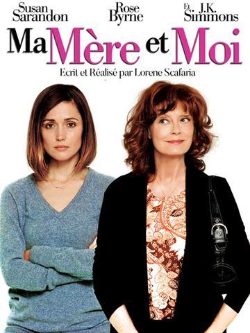 The Meddler french dvdrip