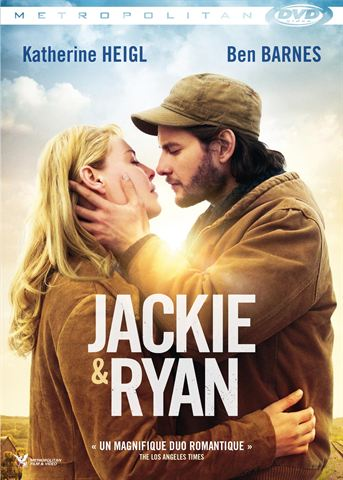Jackie & Ryan french dvdrip
