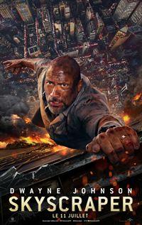 CineFR}! Skyscraper 2018 Regarder en Streaming Film Complet VF dans Action 3090949