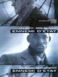 film Ennemi d'Etat en streaming