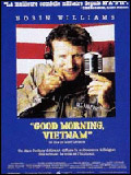 film Good Morning, Vietnam en streaming