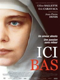 film Ici-bas en streaming