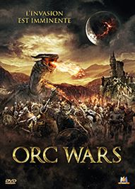 film Orc Wars en streaming