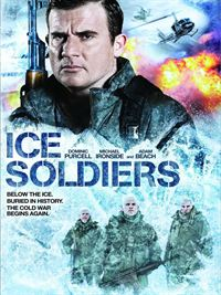 film Ice Soldiers en streaming