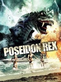 film Poseidon Rex en streaming