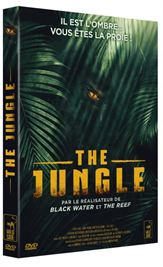 Film The Jungle en streaming