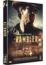 The Rambler streaming