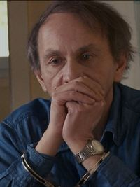 L'Enl�vement de Michel Houellebecq streaming