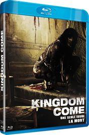 Kingdom Come streaming