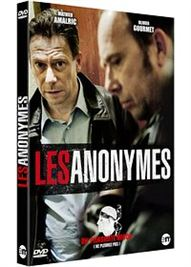 Les Anonymes - Un Pienghjite Micca streaming