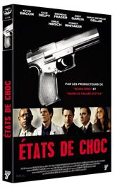 film Etats de choc en streaming