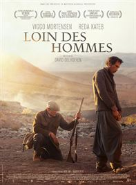 Loin des hommes streaming