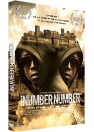 film iNumber Number en streaming