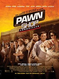 pawn shop chronicles film complet en streaming vf. Black Bedroom Furniture Sets. Home Design Ideas