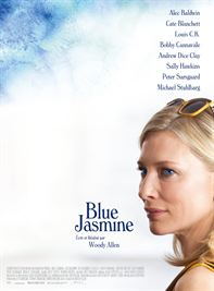 film Blue Jasmine en streaming