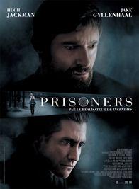 Regarder Prisoners en streaming