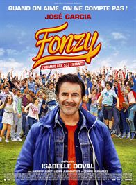 Fonzy streaming