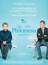 Philomena streaming