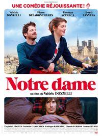 Cinéma : les films à l'affiche en décembre 2019 1634643