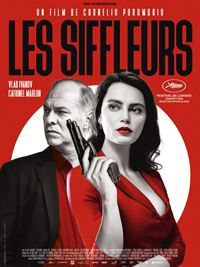 Cinéma : les films à l'affiche en janvier 2020 2234527