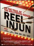 Hollywood et les Indiens