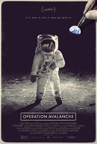 Telecharger Operation Avalanche Dvdrip