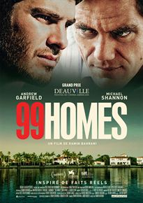99 Homes Youwatch streaming