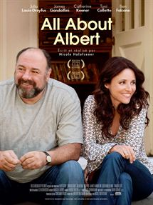 All about Albert