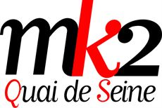 MK2 Quai de Seine