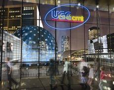 UGC Ciné Cité La Défense