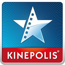 Kinepolis Thionville