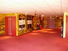 galerie marchande geant casino longueau