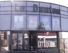 Le Danton