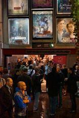 Cinéma Les Arcades