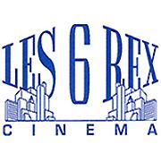 Les 6 Rex