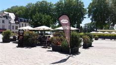 Pathé Orléans