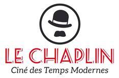 Ciné Chaplin