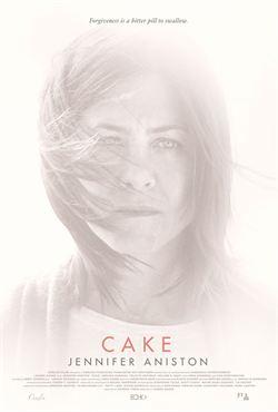 regarder Cake en streaming