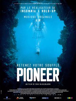 regarder Pioneer en streaming