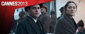 "Cannes 2013 : ""The Immigrant"" de James Gray, à la hauteur des attentes ?"