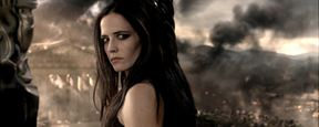 Sin City 2, Penny Dreadful... : les projets d'Eva Green