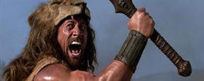Sorties cinéma : Hercule remporte une première bataille !