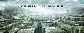 Le Labyrinthe : la suite annoncée par une mystérieuse affiche
