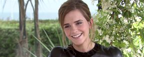 Emma Watson dans le thriller politique Colonia