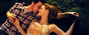 The Disappearance of Eleanor Rigby disponible exclusivement sur Netflix dès aujourd'hui !